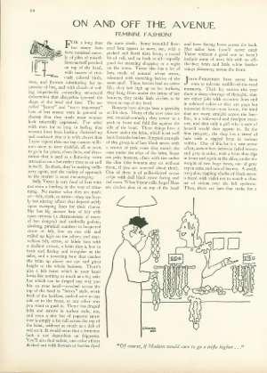 February 2, 1946 P. 64