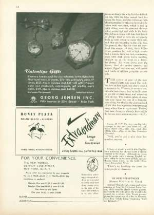 February 2, 1946 P. 69