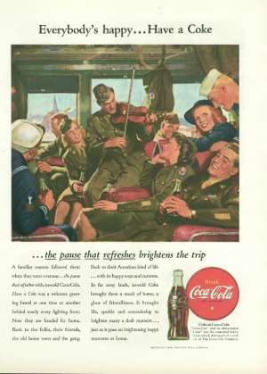 February 2, 1946 P. 70