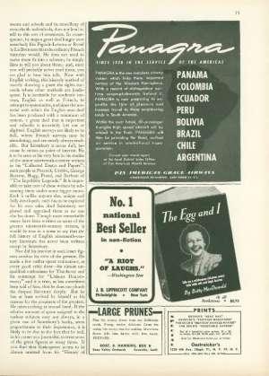 February 2, 1946 P. 74
