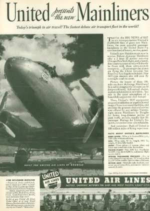 January 23, 1937 P. 9