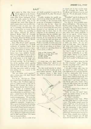 January 23, 1937 P. 16
