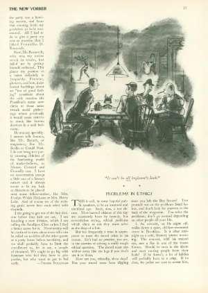 January 23, 1937 P. 17