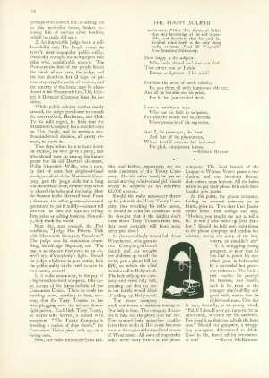 January 23, 1937 P. 18