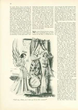 January 23, 1937 P. 23