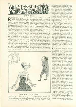 January 23, 1937 P. 28