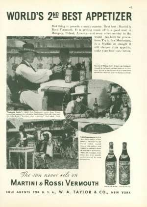 January 23, 1937 P. 44
