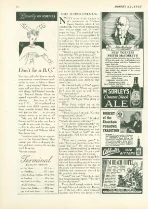 January 23, 1937 P. 56