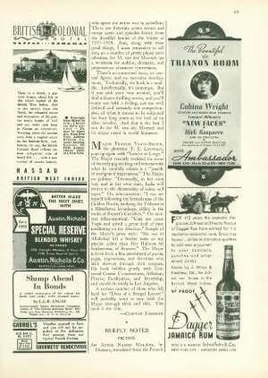 January 23, 1937 P. 68