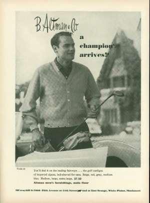 July 7, 1956 P. 13
