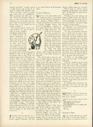 July 7, 1956 P. 14