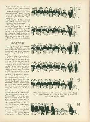 July 7, 1956 P. 18