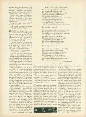 July 7, 1956 P. 22