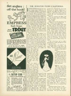 July 7, 1956 P. 70