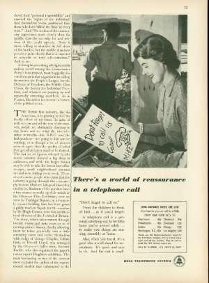 July 7, 1956 P. 74