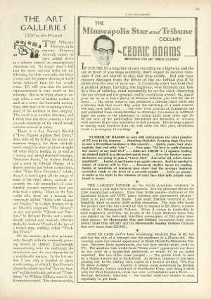 November 17, 1951 P. 99