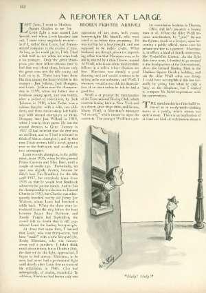 November 17, 1951 P. 102