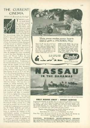 November 17, 1951 P. 119