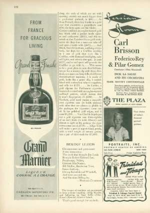 November 17, 1951 P. 159