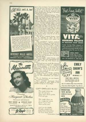 November 17, 1951 P. 176