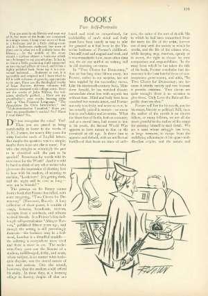 November 17, 1951 P. 179