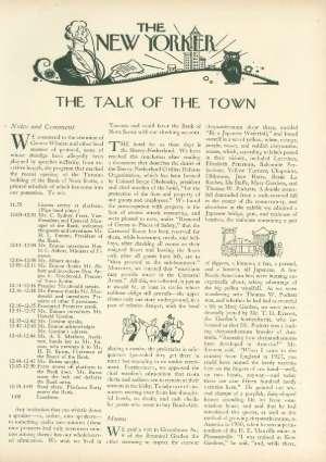 November 17, 1951 P. 31