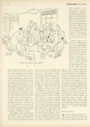 November 17, 1951 P. 35