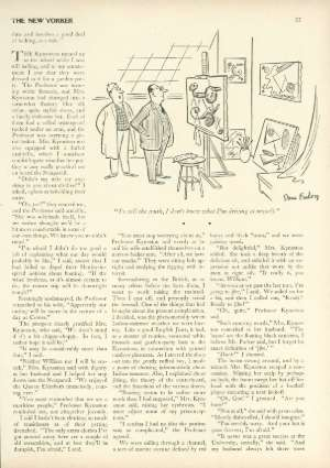 November 17, 1951 P. 36