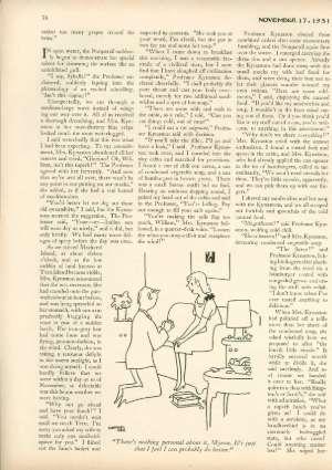 November 17, 1951 P. 39