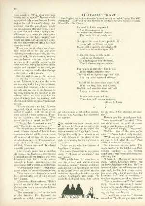 November 17, 1951 P. 44