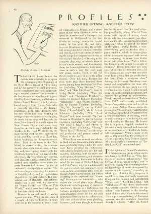 November 17, 1951 P. 46