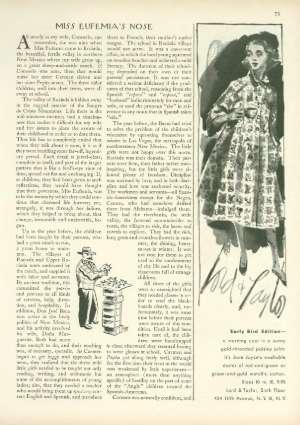 November 17, 1951 P. 79