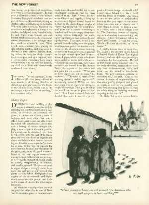 December 23, 1961 P. 19