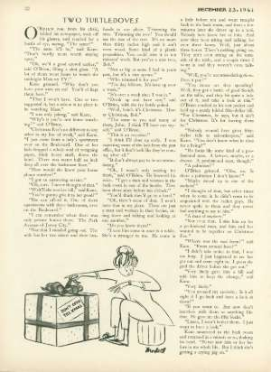 December 23, 1961 P. 22