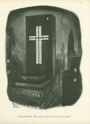 December 23, 1961 P. 24