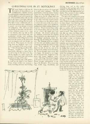 December 23, 1961 P. 26