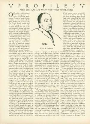 December 23, 1961 P. 32