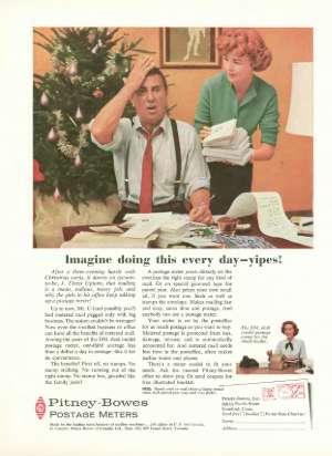 December 23, 1961 P. 61