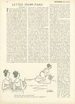 December 23, 1961 P. 64