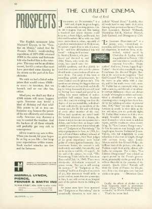 December 23, 1961 P. 68