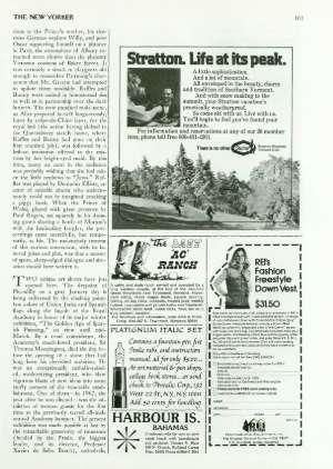 January 26, 1976 P. 100
