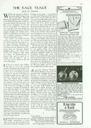 January 26, 1976 P. 105
