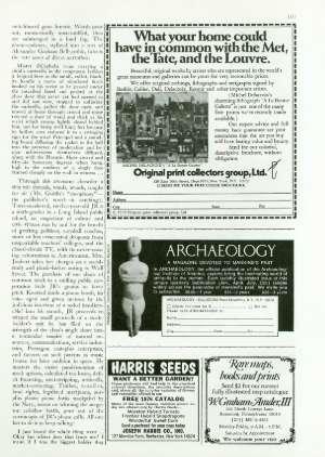 January 26, 1976 P. 106