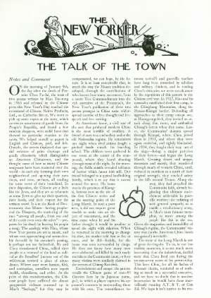 January 26, 1976 P. 23