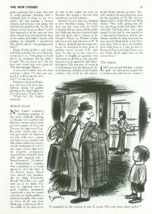 January 26, 1976 P. 24