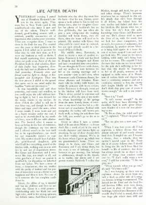 January 26, 1976 P. 28