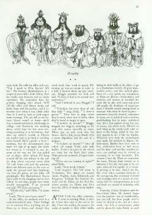 January 26, 1976 P. 32