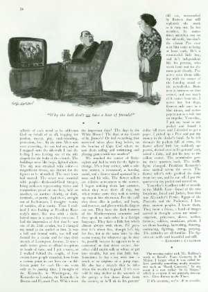 January 26, 1976 P. 35