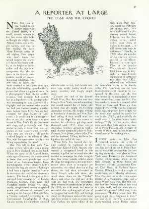 January 26, 1976 P. 37