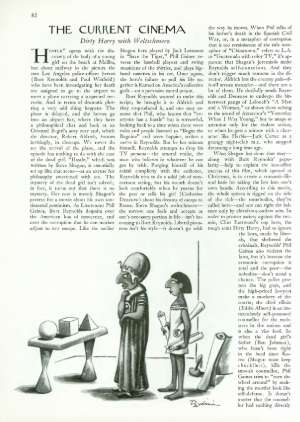 January 26, 1976 P. 82